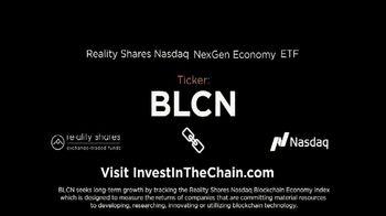 Reality Shares TV Spot, 'Nasdaq NexGen Economy ETF' - Thumbnail 5