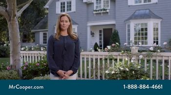 Mr. Cooper TV Spot, 'Home Equity' - Thumbnail 1