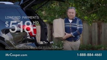 Mr. Cooper TV Spot, 'Home Equity' - Thumbnail 4