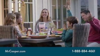 Mr. Cooper TV Spot, 'Home Equity' - Thumbnail 9