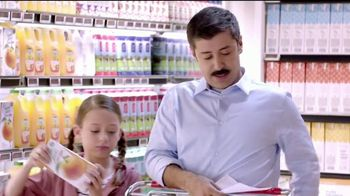 Little Debbie TV Spot, 'Pregúntale a mamá' [Spanish] - Thumbnail 3