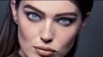 Maybelline Tattoo Studio Brow Gel TV Spot, 'Impacto' [Spanish] - 464 commercial airings