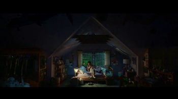 A Wrinkle in Time - Alternate Trailer 20