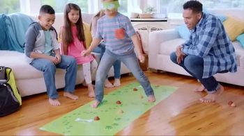 Don't Step In It TV Spot, 'Cross the Map' - 4394 commercial airings
