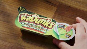 KaDunks TV Spot, 'Trash Talk' - Thumbnail 1