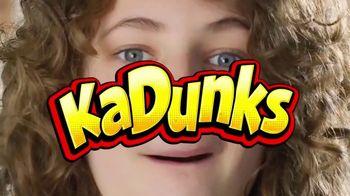 KaDunks TV Spot, 'Trash Talk' - Thumbnail 9
