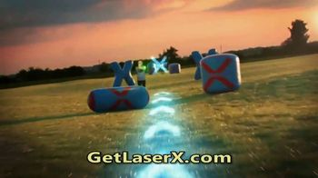 Laser X TV Spot, 'Played by Millions' - Thumbnail 5