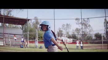 Academy Sports + Outdoors TV Spot, 'Bate de béisbol' [Spanish] - Thumbnail 4