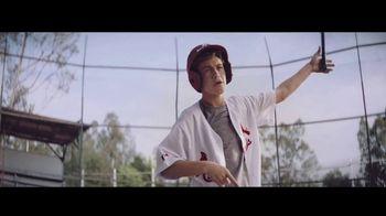 Academy Sports + Outdoors TV Spot, 'Bate de béisbol' [Spanish] - Thumbnail 6
