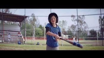 Academy Sports + Outdoors TV Spot, 'Bate de béisbol' [Spanish] - Thumbnail 7