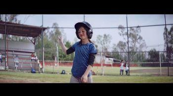 Academy Sports + Outdoors TV Spot, 'Bate de béisbol' [Spanish] - Thumbnail 8