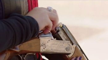 Cabela's 2nd Amendment Classic Sale and Event TV Spot, 'Safe and Bench' - Thumbnail 2