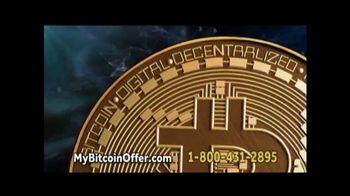 New England Mint Coins TV Spot, 'Bitcoin' - Thumbnail 4
