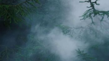 Air Wick Essential Mist TV Spot, 'Essential Oils Transformed Into Mist' - Thumbnail 1
