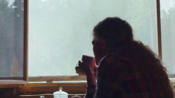 Air Wick Essential Mist TV Spot, 'Essential Oils Transformed Into Mist' - Thumbnail 4