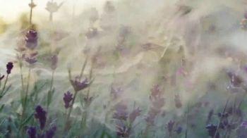Air Wick Essential Mist TV Spot, 'Essential Oils Transformed Into Mist' - Thumbnail 7