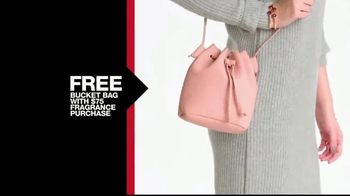 Macy's One Day Sale TV Spot, 'Valentine's Deals of the Day' - Thumbnail 8