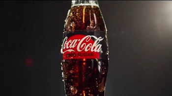 Coca-Cola Zero Sugar TV Spot, 'A Great Run' - Thumbnail 5