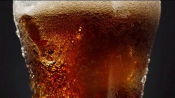 Coca-Cola Zero Sugar TV Spot, 'A Great Run' - Thumbnail 6