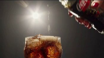 Coca-Cola Zero Sugar TV Spot, 'A Great Run' - Thumbnail 8