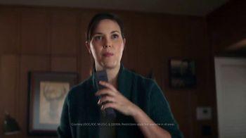 XFINITY X1 Voice Remote TV Spot, 'Show Me Hockey' - Thumbnail 3