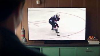 XFINITY X1 Voice Remote TV Spot, 'Show Me Hockey' - Thumbnail 4