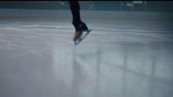 Diamond Producers Association TV Spot, 'Making of a Gem: Ice Skating' - Thumbnail 3