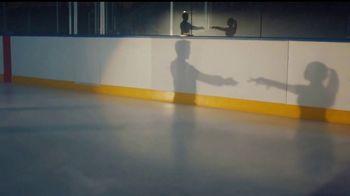 Diamond Producers Association TV Spot, 'Making of a Gem: Ice Skating' - Thumbnail 5