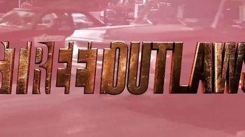 Motor Trend OnDemand TV Spot, 'Street Outlaws'