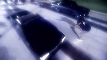 Motor Trend OnDemand TV Spot, 'Street Outlaws' - Thumbnail 1