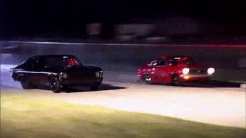 Motor Trend OnDemand TV Spot, 'Street Outlaws' - Thumbnail 2