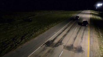Motor Trend OnDemand TV Spot, 'Street Outlaws' - Thumbnail 3