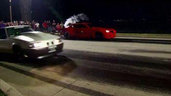 Motor Trend OnDemand TV Spot, 'Street Outlaws' - Thumbnail 4