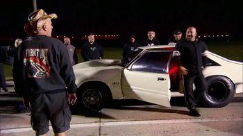 Motor Trend OnDemand TV Spot, 'Street Outlaws' - Thumbnail 6