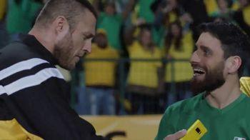 Sprint Fútbol Mode TV Spot, 'Ilimitado: Samsung Galaxy' [Spanish] - Thumbnail 5