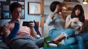 AT&T Next TV Spot, 'Un iPhone 8 por nuestra cuenta' [Spanish] - Thumbnail 4