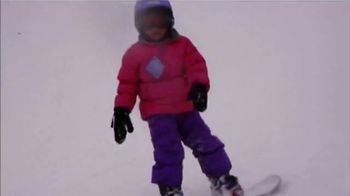 SportsEngine TV Spot, 'Winter Olympic Story: Snowboarding' - Thumbnail 3