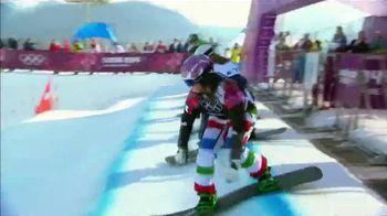 SportsEngine TV Spot, 'Winter Olympic Story: Snowboarding' - Thumbnail 4