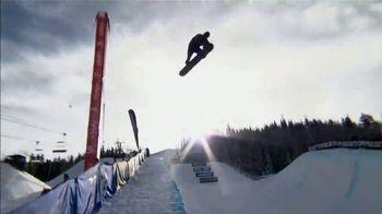 SportsEngine TV Spot, 'Winter Olympic Story: Snowboarding' - Thumbnail 7