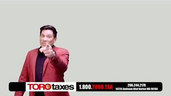 Toro Taxes TV Spot, 'Camionetas Nissan' [Spanish] - Thumbnail 3