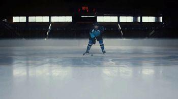 Diamond Producers Association TV Spot, 'Making of a Gem: Hockey' - Thumbnail 3