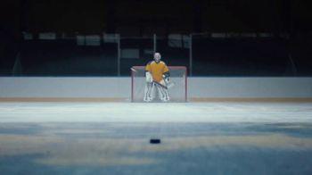 Diamond Producers Association TV Spot, 'Making of a Gem: Hockey' - Thumbnail 5