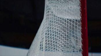 Diamond Producers Association TV Spot, 'Making of a Gem: Hockey' - Thumbnail 7