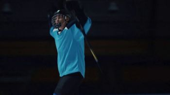 Diamond Producers Association TV Spot, 'Making of a Gem: Hockey' - Thumbnail 8