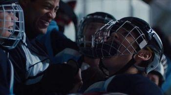 Diamond Producers Association TV Spot, 'Making of a Gem: Hockey' - Thumbnail 9