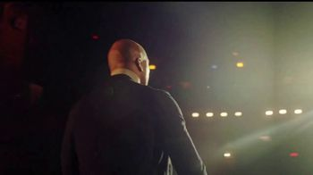 Microsoft Corporation TV Spot, 'Empowering Innovation' Featuring Common - Thumbnail 1