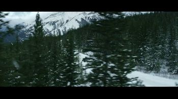 Dodge TV Spot, 'Chase a Wolf: Back to the Den' [T2] - Thumbnail 1