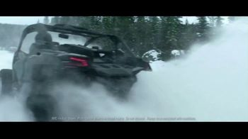 Dodge TV Spot, 'Chase a Wolf: Back to the Den' [T2] - Thumbnail 2