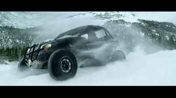 Dodge TV Spot, 'Chase a Wolf: Back to the Den' [T2] - Thumbnail 3