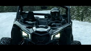 Dodge TV Spot, 'Chase a Wolf: Back to the Den' [T2] - Thumbnail 6
